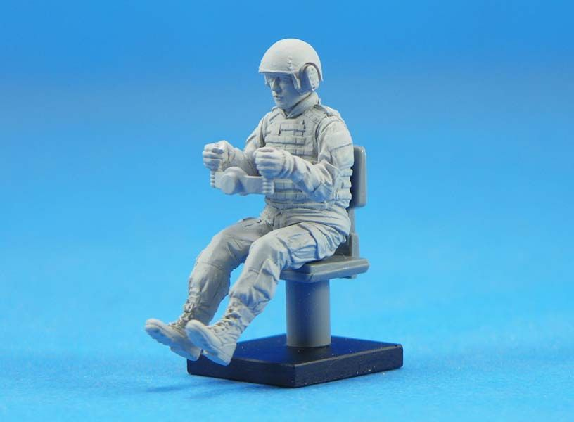 New for March from Legend Hobbies Con_NSy7dG