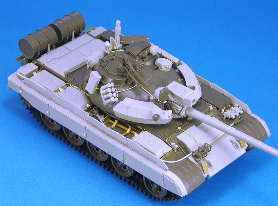 New for March from Legend Hobbies Con_vIDZjz