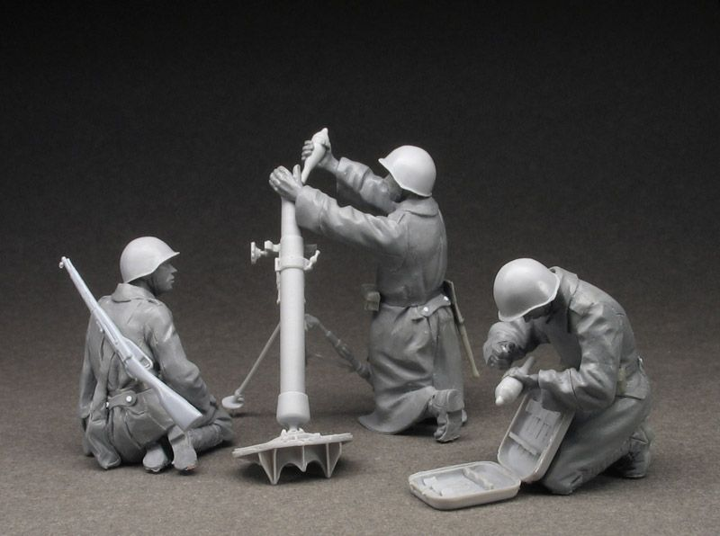 New from Stalingrad miniatures Mortar_crew_01_enl