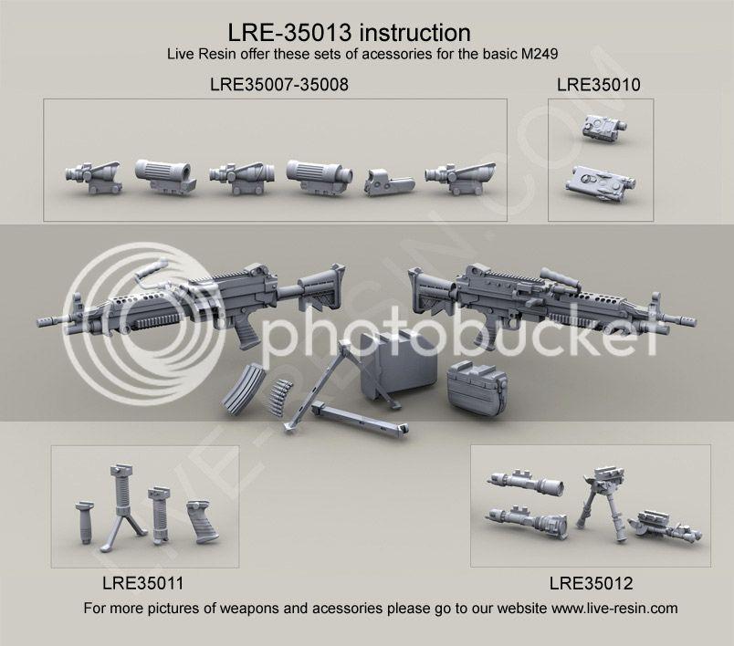 Introducing Live Resin Phoca_thumb_l_35013-Instruction-big