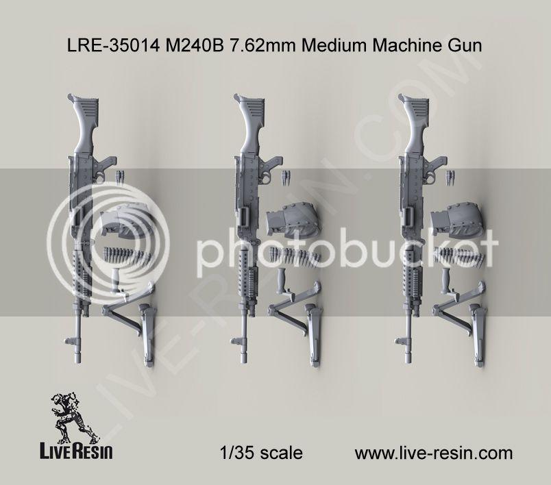Introducing Live Resin Phoca_thumb_l_35014-Set-big