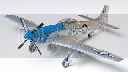 Exciting Upcoming releases from Tamiya in 1/35th scale Tam60332