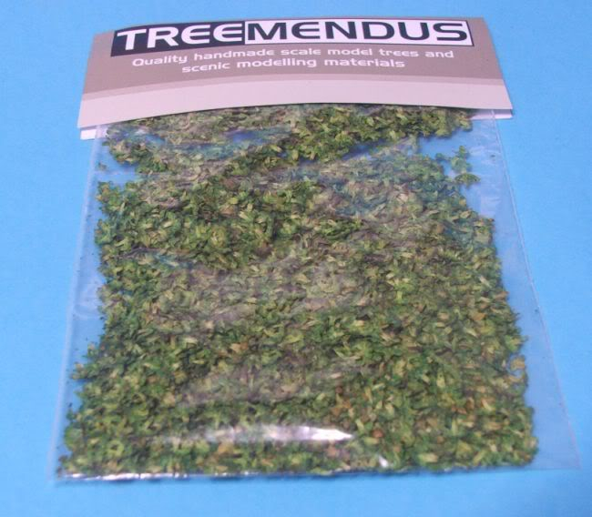 New from TREEMENDUS NewestGoodies2