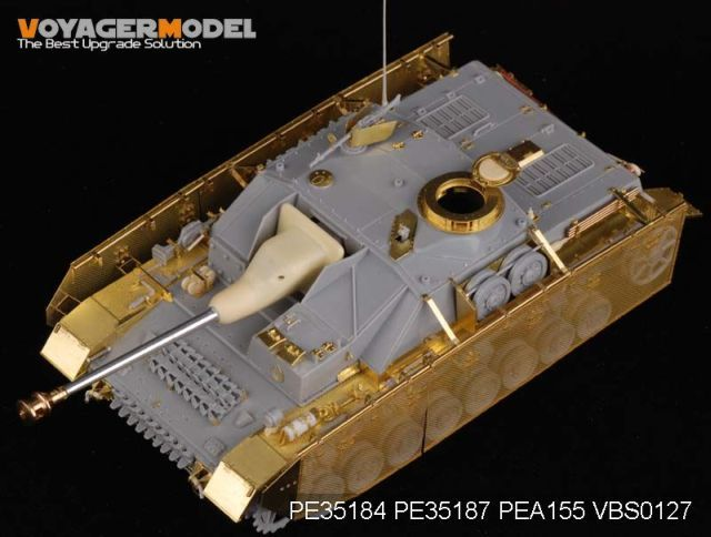 May new releases from Voyager PE35184_01