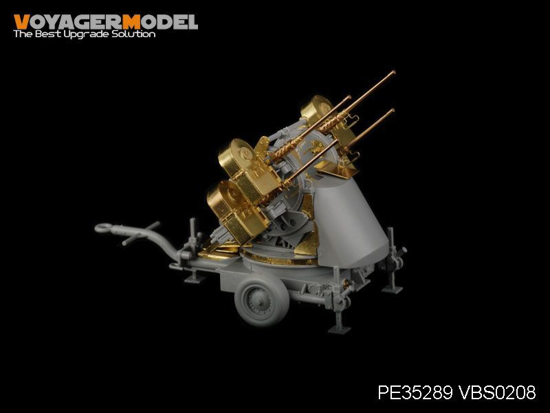 New from Voyager PE35289_01