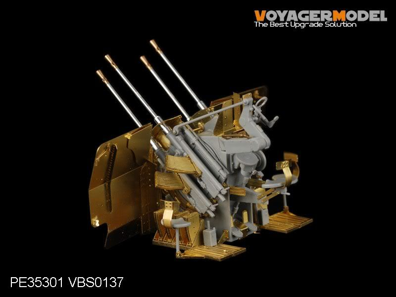 August News from Voyager PE35301_02
