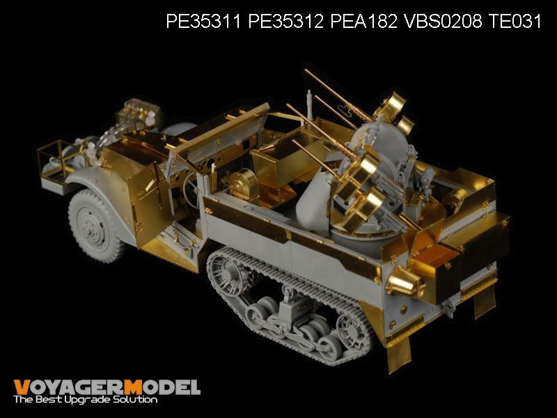 New from Voyager PE35311_02-1