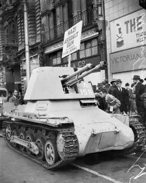 Review: DML Panzerjager I Kit no. 6230 Panzerjager1-1