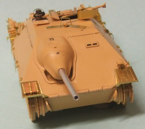 Richies Build : Tamiya 1/35 Hetzer FINISHED 3rd October - Page 2 Hetzer2