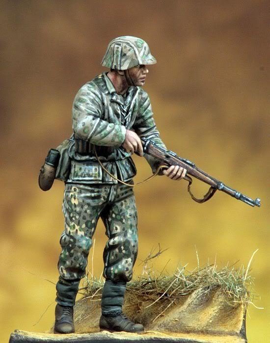 NEW from Platoon B2b_PEG_PT-043_1