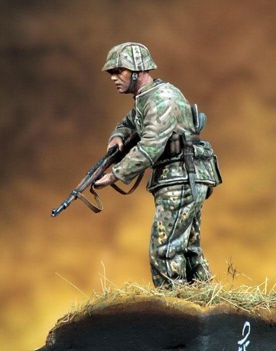 NEW from Platoon B2b_PEG_PT-043_3