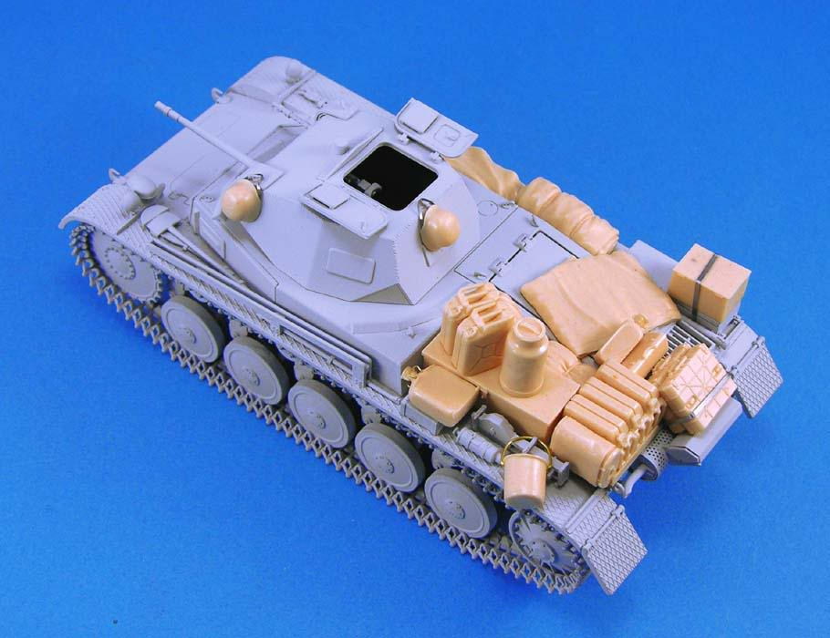 New From Legend Models Con_F52lWv