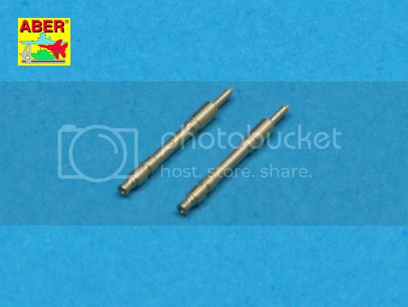 NEW from ABER Fcc0c65995a429bd18290d528156cf46