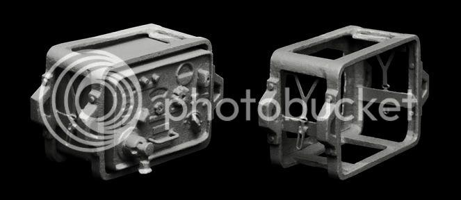 New from K-59 Hi-PI000000106270