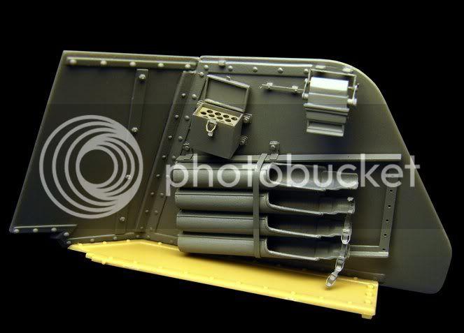 New from K-59 Hi-PI000000106277