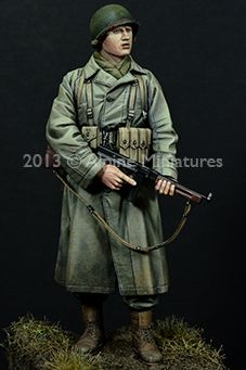 New figures from Alpine Miniatures 16022a
