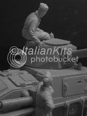New from Allarmi L6tankers3