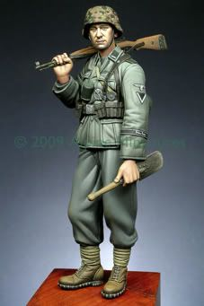 New from Alpine Miniatures 16005a