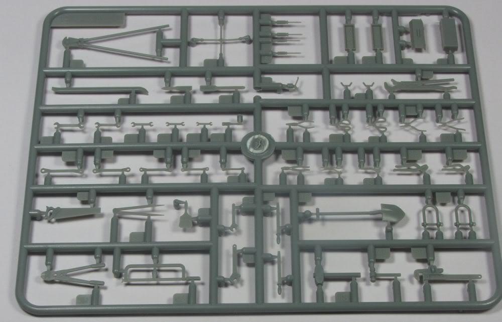 DIOPARK Factory Tools Set 1 Factory3