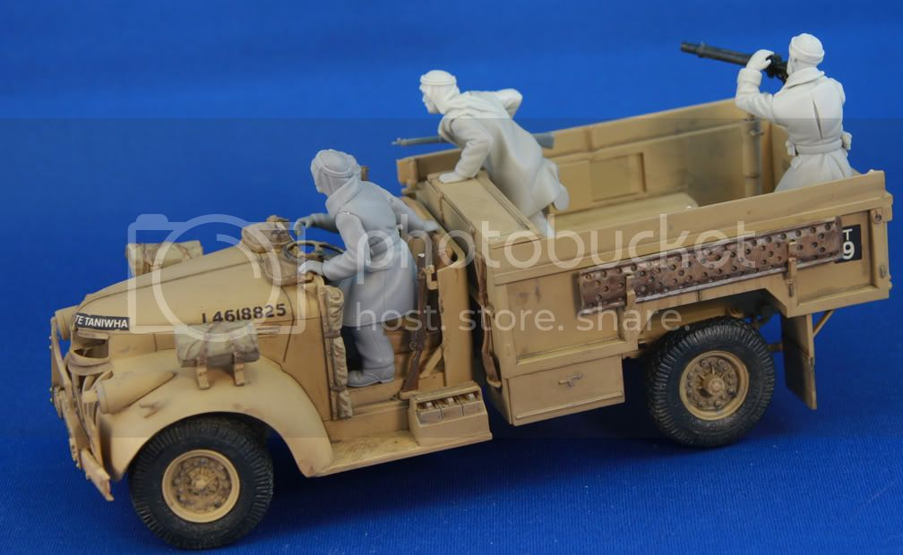 Coming soon from New World Miniatures IMG_7555