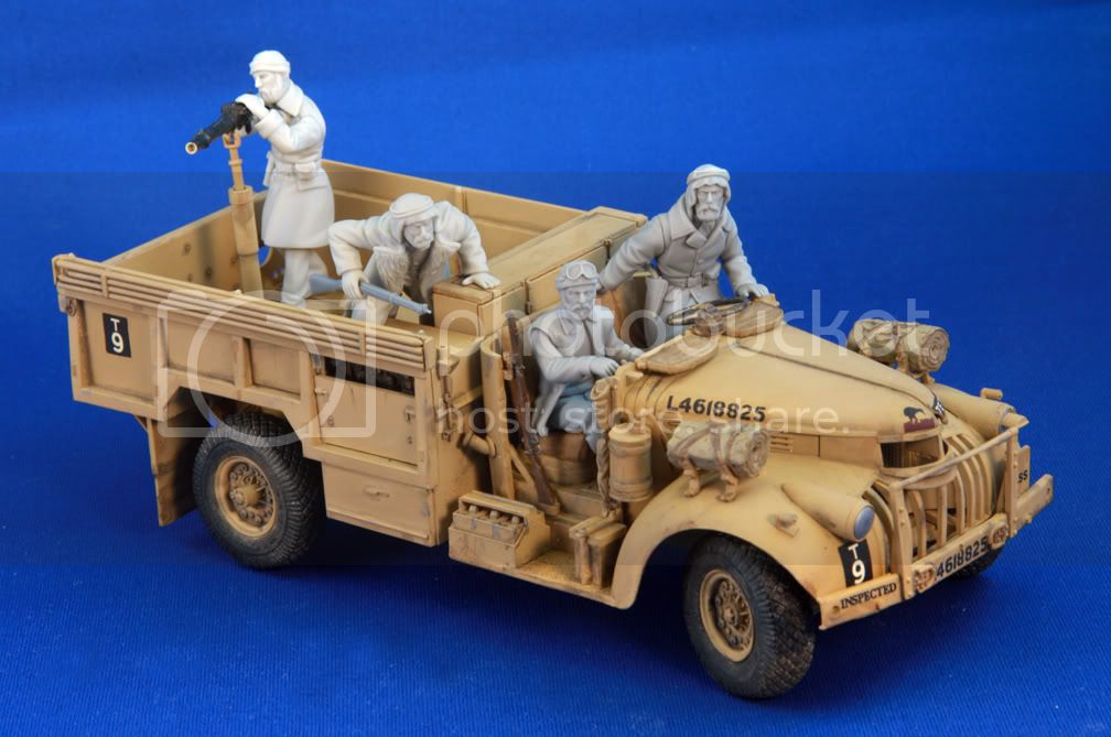 Coming soon from New World Miniatures IMG_7571