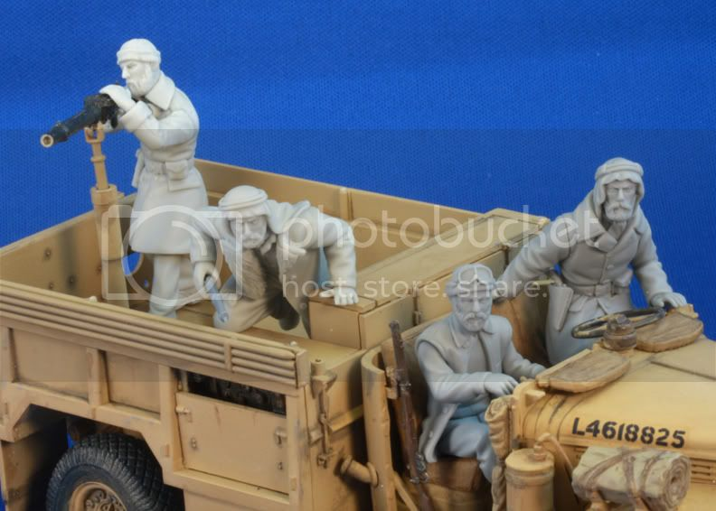 Coming soon from New World Miniatures IMG_7577