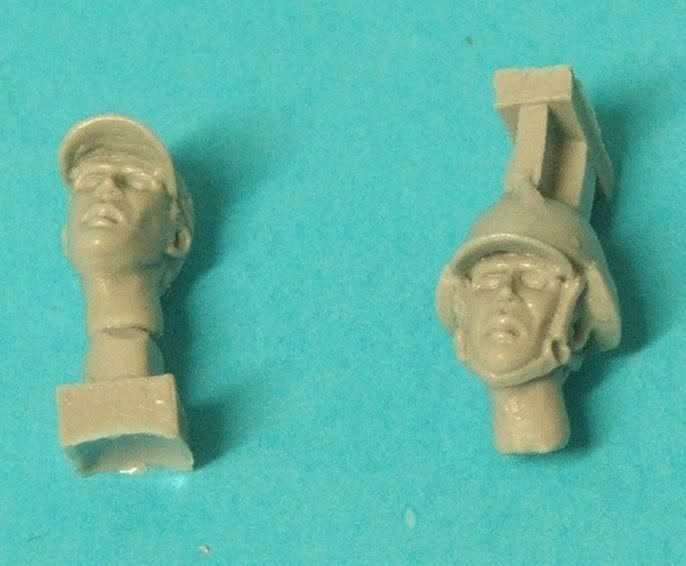 "New World Miniatures Private Military Contractor ""Rambo"" NewworldminiaturesRambo002"