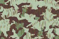 New patterns from SHINSENGUMI S-mcd021