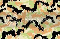 New patterns from SHINSENGUMI S-mcd024
