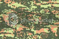 New patterns from SHINSENGUMI S-mcd025