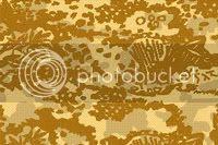 New patterns from SHINSENGUMI S-mcd026
