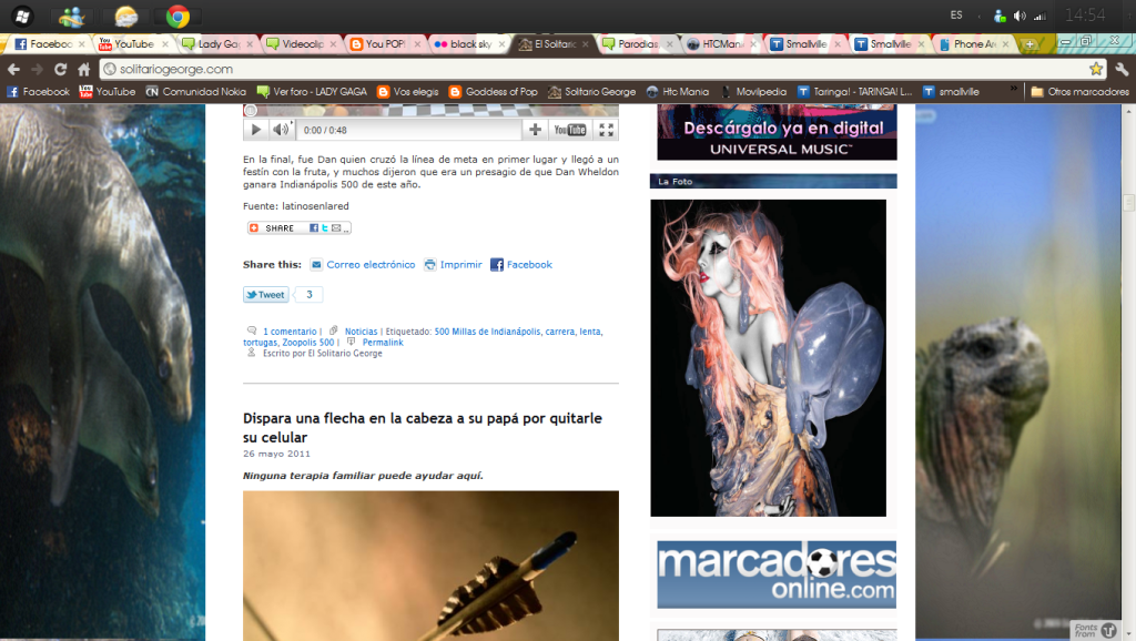 Lady Gaga >> Noticias - Página 28 Sinttulo-34