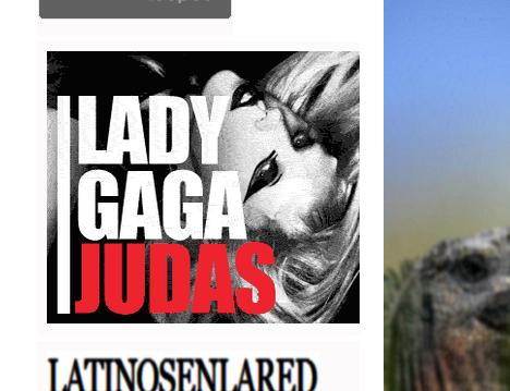 Lady Gaga >> Noticias - Página 28 Sinttulo-35