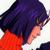Bleach Dating. YUMICHIKA-1