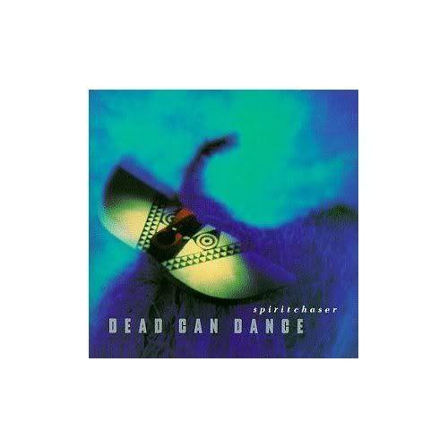 Compras do dia - CD's - Página 3 41Z9TAZC87L__SS500_