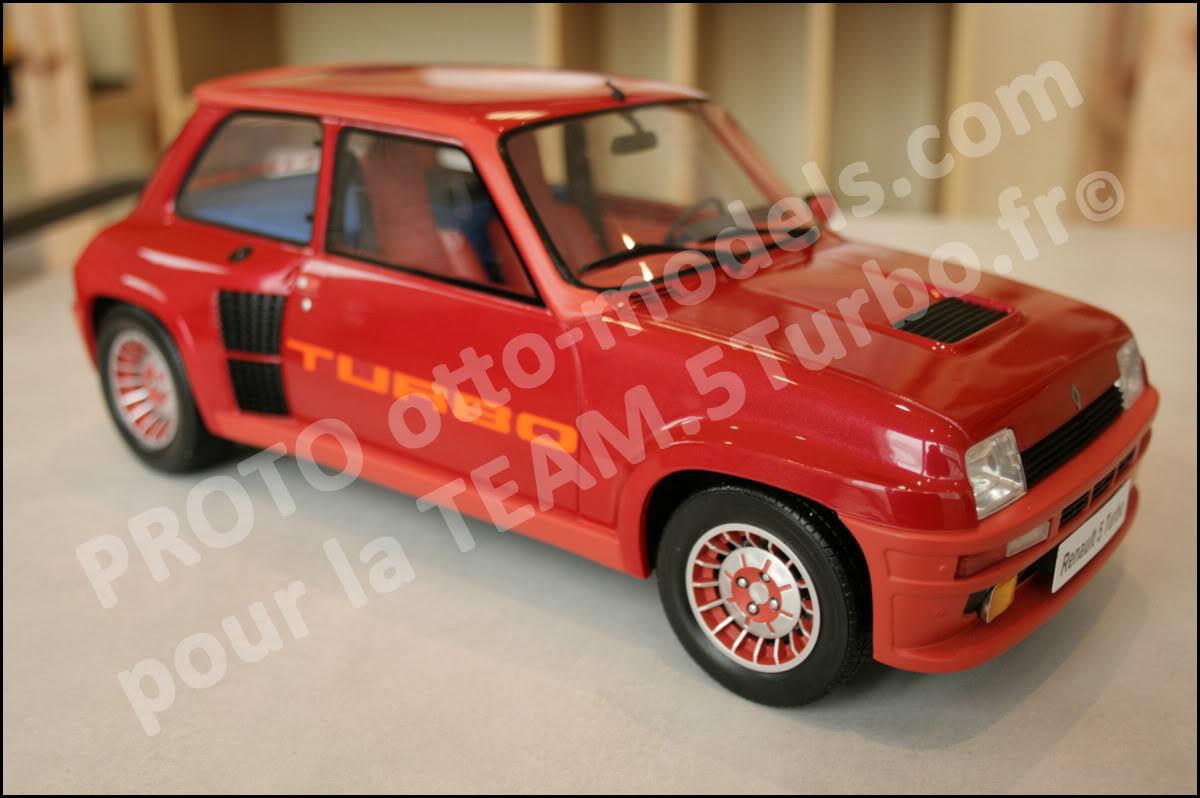 [1/12 OTTOMODELS] Renault 5 Turbo Photo902copie