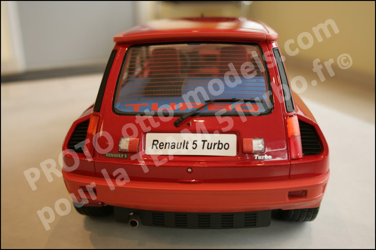 [1/12 OTTOMODELS] Renault 5 Turbo Photo904copie