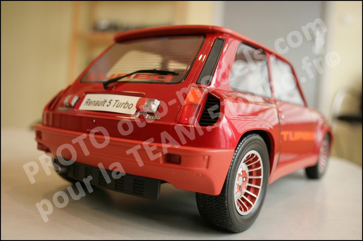 [1/12 OTTOMODELS] Renault 5 Turbo Photo905copie
