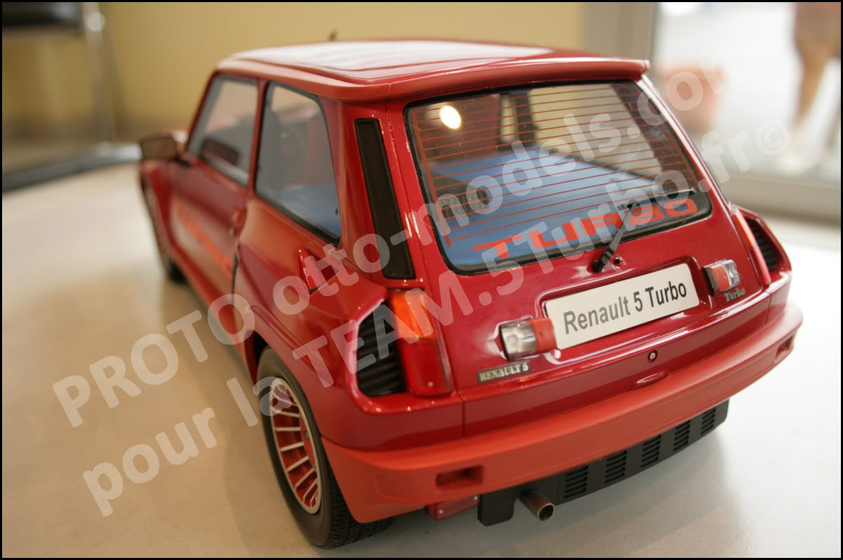 [1/12 OTTOMODELS] Renault 5 Turbo Photo906copie