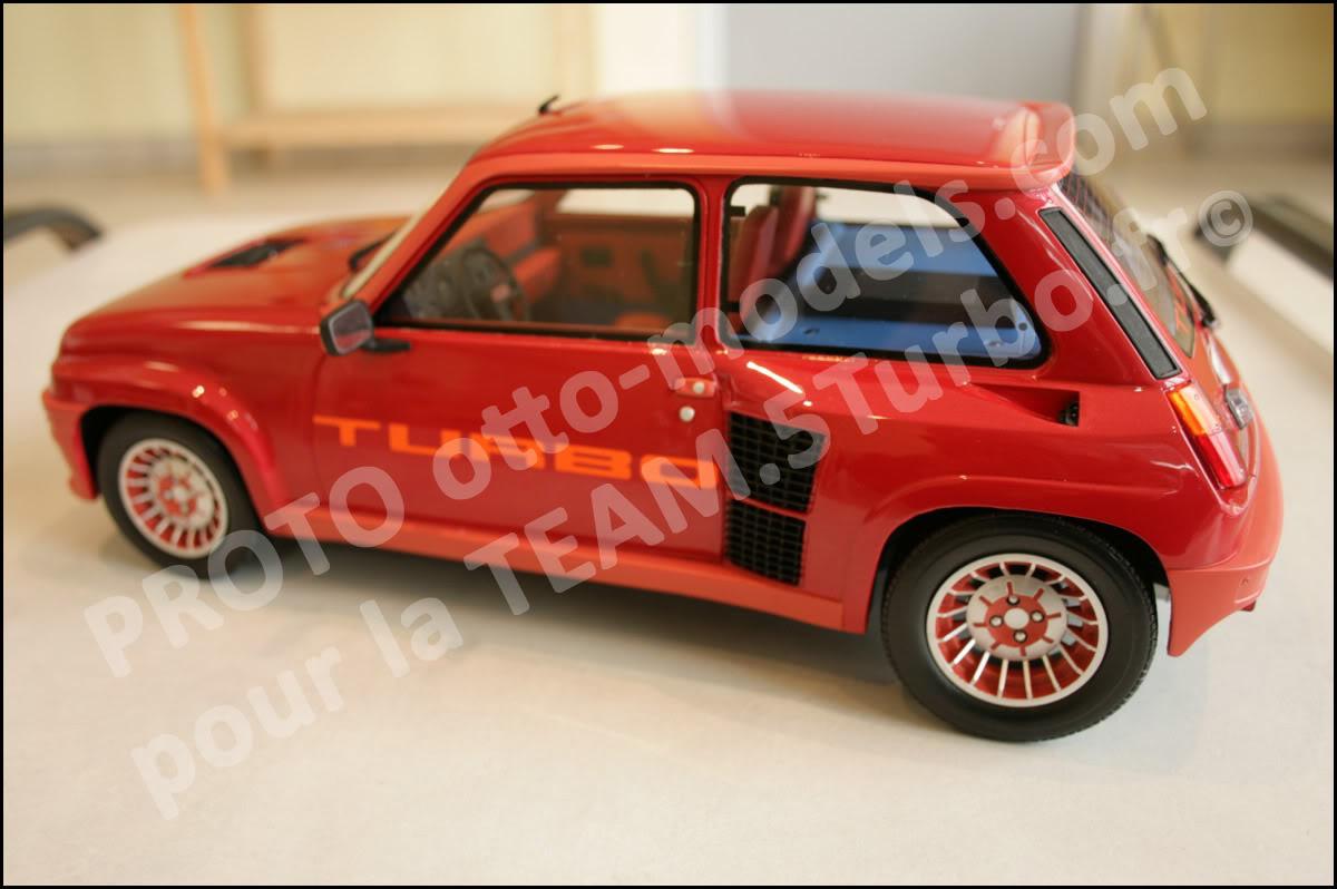 [1/12 OTTOMODELS] Renault 5 Turbo Photo907copie
