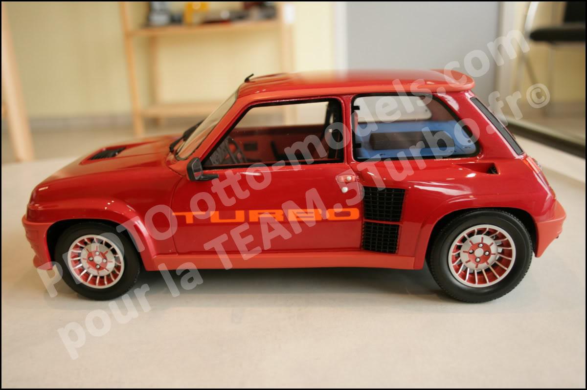 [1/12 OTTOMODELS] Renault 5 Turbo Photo908copie