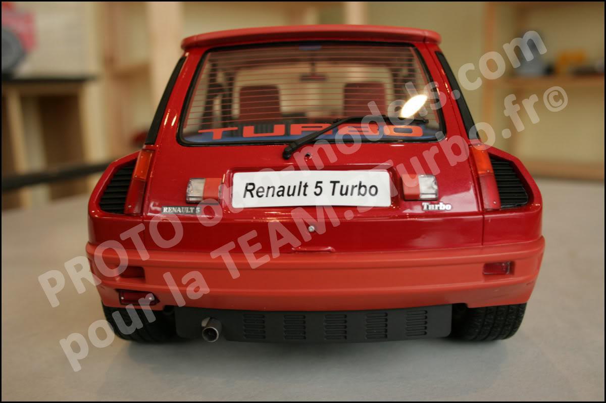 [1/12 OTTOMODELS] Renault 5 Turbo Photo909copie