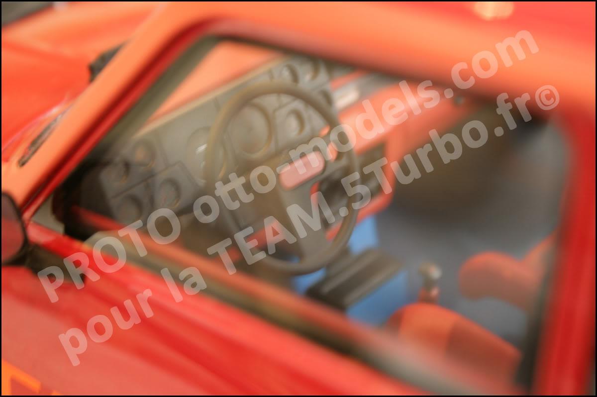 [1/12 OTTOMODELS] Renault 5 Turbo Photo910copie