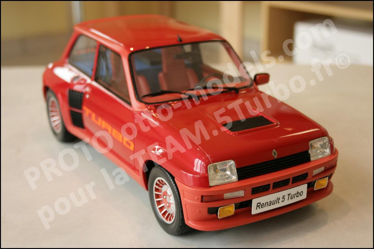 [1/12 OTTOMODELS] Renault 5 Turbo Photo912copie