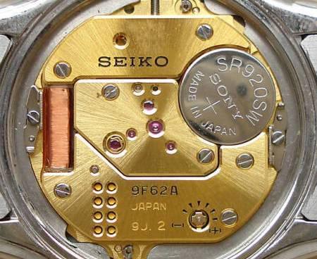 Seiko Twin Quartz de 1979 8f62_male