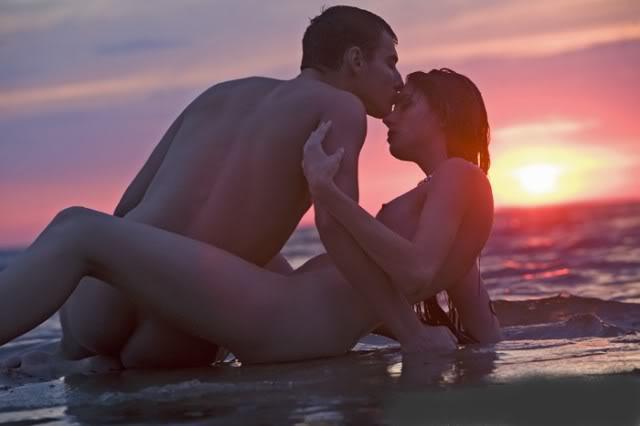 Poljubac je susret... 482498