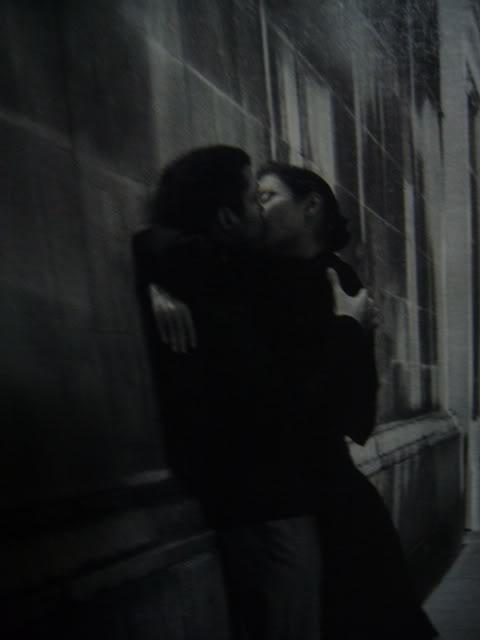 Poljubac je susret... 810