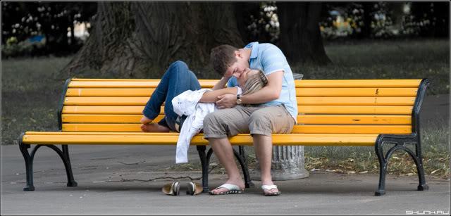 Poljubac je susret... - Page 2 Annetta11mylivepageru