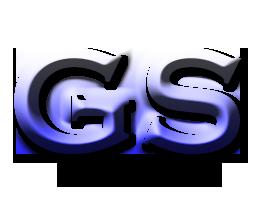 Games & Series: el foro incopora un canal de TV GSlogo