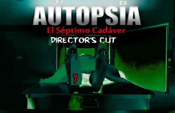 Autopsia El Séptimo Cadáver Guia Oficial ya publicada (Descargalo) ya!! Autopsiadirectorscutimagen2_zps608b835c